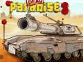 Ігри Dead Paradise 3