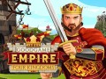 Ігри GoodGame Empire