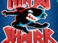 Ігри Ninja Shark