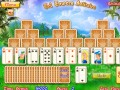 Ігри Tri Towers Solitaire