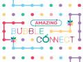Ігри Amazing Bubble Connect
