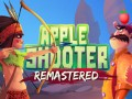 Ігри Apple Shooter Remastered
