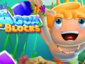 Ігри Aqua Blocks