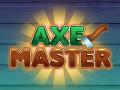 Ігри Axe Master