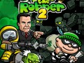 Ігри Bob The Robber 2