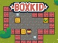 Ігри BoxKid