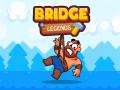 Ігри Bridge Legends Online