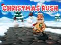 Ігри Christmas Rush