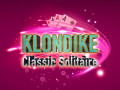Ігри Classic Klondike Solitaire Card Game