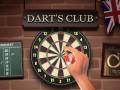 Ігри Darts Club