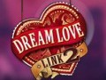 Ігри Dream Love Link 2
