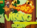 Ігри EG Viking Escape