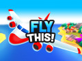 Ігри Fly THIS!