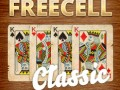 Ігри FreeCell Classic