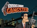 Ігри GoodGame Gangster
