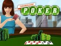 Ігри GoodGame Poker