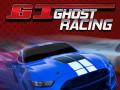 Ігри GT Ghost Racing