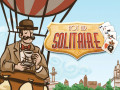 Ігри Hot Air Solitaire