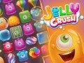 Ігри Jelly Crush