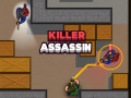 Ігри Killer Assassin