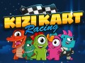 Ігри Kizi Kart