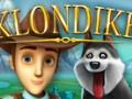 Ігри Klondike