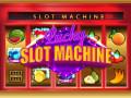 Ігри Lucky Slot Machine