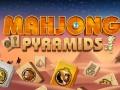 Ігри Mahjong Pyramids
