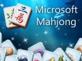 Ігри Microsoft Mahjong