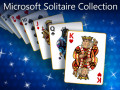 Ігри Microsoft Solitaire Collection