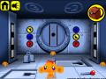 Ігри Monkey GO Happy: Stage 1