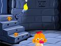Ігри Monkey GO Happy: Stage 2