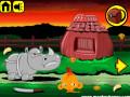 Ігри Monkey GO Happy: Stage 3