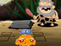 Ігри Monkey GO Happy: Stage 4