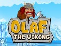 Ігри Olaf the Viking