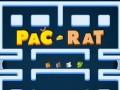 Ігри Pacrat