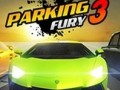Ігри Parking Fury 3