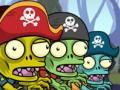 Ігри Pirates Slay