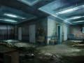 Ігри Prison Escape