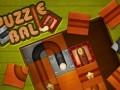Ігри Puzzle Ball