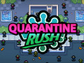 Ігри Quarantine Rush