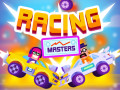 Ігри RacingMasters