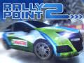 Ігри Rally Point 2