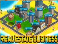 Ігри Real Estate Business