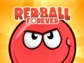 Ігри Red Ball Forever
