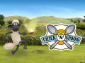 Ігри Shaun The Sheep Chick n Spoon