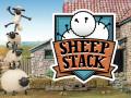 Ігри Shaun The Sheep Sheep Stack