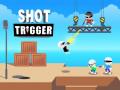 Ігри Shot Trigger
