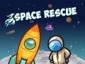 Ігри Space Rescue