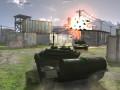 Ігри Tank Off